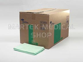 Podložky inko Molinea Plus 60x90cm, 1200ml (100ks/kar)(24kar/pal)