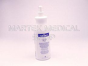 Cutasept F 500ml - spray (20ks/kar) (9811310)-DOPRODEJ
